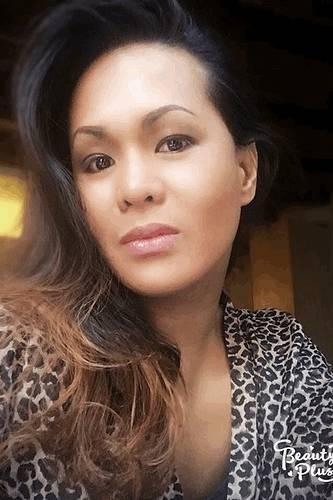 Paola Trans Asiatica